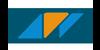 Kundenlogo von Kanzlei - SMPW Saßnick Moritz Pikl Winterlich