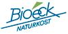 Kundenlogo von Bioeck Naturkost Biofleisch, Bioweine,  Feinkost