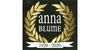 Kundenlogo von Anna Blume - Café & Blumen