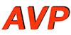 Kundenlogo von AVP Audio Video Partner GmbH Kaffeevollautomaten Fernsehreparaturen TV