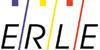 Kundenlogo von Erle Baudekoration Malerwerkstätten