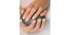 Kundenlogo von Nagelstudio BMC-Nails Inh. Heike Mohr-Christ u. Jutta Bartsch