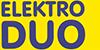 Kundenlogo von ELEKTRO DUO Elektroinstallation Antennenbau EIB Bussysteme Smart Home
