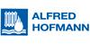 Kundenlogo von Installation Alfred Hofmann