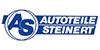 Kundenlogo von Autoteile Steinert GmbH