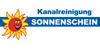 Kundenlogo von Abfluss AKS Sonnenschein GmbH Rohr- u. Kanalreinigung Kanalsanierung