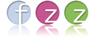 Kundenlogo von fzz-fachzahnärztliches zentrum hochheim dres m. ullner,  a. moschos & kollegen