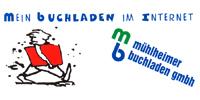 Kundenlogo Buchhandlung Mühlheimer Buchladen Kartenvorverkauf Tickets Bundesweit