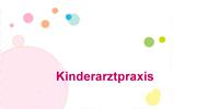 Kundenlogo Hamm Le Clément Kasfiki, Dimitra & John, Dres.med. FÄ für Kinder- u. Jugendmed.