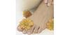 Kundenlogo von Vogler Gabriele Medizinische Fußpflege
