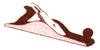 Kundenlogo von Andreas Kunz GmbH - Schreinerei