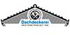 Kundenlogo von Dachdeckerei Meisterbetrieb Gutberlet-Sitzmann GmbH