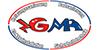 Kundenlogo von Elektro-Anlagen Heizung Sanitärinstallation Mailänder GmbH