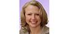 Kundenlogo von Heilpraktikerin Judith Vogeley Osteopathin