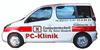 Kundenlogo von AAA-Computertechnik Dipl.Ing. Neuderth - PC-Service + Internet