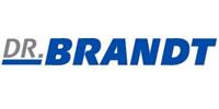 Kundenlogo Brandt Michael Dr., Die Praxis für Zahnerhaltung