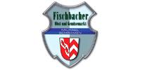 Kundenlogo Fischbacher Obst- & Gemüsemarkt Schramen mit Weinimport u. Wein-(Groß)-handel