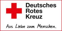 Kundenlogo Deutsches Rotes Kreuz Kreisverband Hofgeismar e.V.