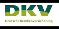 Kundenlogo DKV Deutsche Krankenversicherung AG