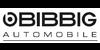 Kundenlogo von Autohaus Bibbig