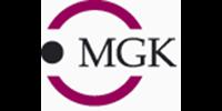 Kundenlogo MGK Medizinische und Gesichtschirurgische Klinik Kassel GmbH & Co. KG