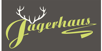 Kundenlogo Jägerhaus Hotel