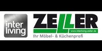 Kundenlogo Möbel - Zeller