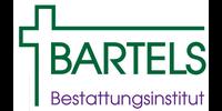 Kundenlogo Bartels Lars-Henning Bestattungsinstitut Koch