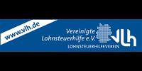 Kundenlogo Lohnsteuerhilfeverein Daniela Träbing