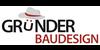 Kundenlogo von BauDesign Maler Ralf Gründer