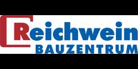Kundenlogo Reichwein Bauzentrum Zentrale Wiesbaden