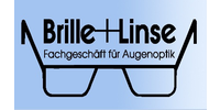 Kundenlogo Brille + Linse Fachgeschäft für Augenoptik H. Schepp + G. Heintze OHG