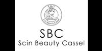 Kundenlogo Kosmetik Ästhet. Institut Scin Beauty Cassel Dr.med. Evelyn Knittl Medical Beauty Center