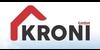 Kundenlogo von Baudekortion KRONI GmbH