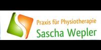 Kundenlogo Krankengymnastik Praxis für Physiotherapie Sascha Wepler