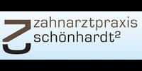 Kundenlogo Schönhardt Jennifer Dr. u. Torsten Zahnarztpraxis