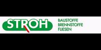 stroh weilburg heizöl
