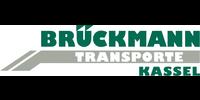 Kundenlogo Brückmann Transporte