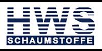 Kundenlogo Schaumstoffe Matratzen HWS-Schaumstoffe.de