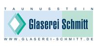 Kundenlogo Glaserei Schmitt GmbH & Co. KG GF Rainer Schmitt Glastechnik u. -gestaltung