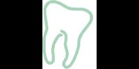 Kundenlogo Die Zahnärzte am Bebelplatz