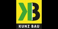 Kundenlogo Bauunternehmung Kunz GbR