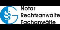Kundenlogo Göbel Heinrich & Kollegen Rechtsanwälte