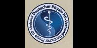 Kundenlogo Ackermann Frank Physiotherapeut
