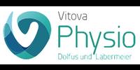 Kundenlogo Physiotherapie Praxis Nordenstadt dolfus & Labermeier