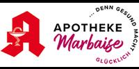 Kundenlogo Apotheke Marbaise Kaiserwiesen