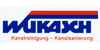 Kundenlogo Abfluß-Kanal Wukasch