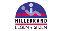 Kundenlogo Betten Hillebrand