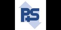 Kundenlogo Aufzüge P+S
