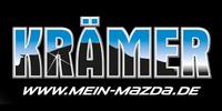 Kundenlogo Autohaus Krämer